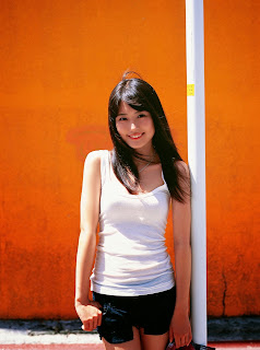 kasumi arimura sexy pics 04