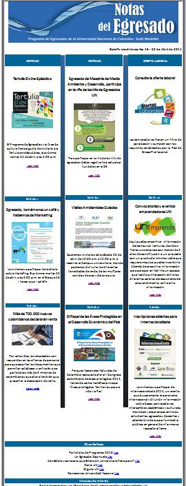 http://www.medellin.unal.edu.co/~egresados/boletin/2014/Boletin_1514/boletin1514.html