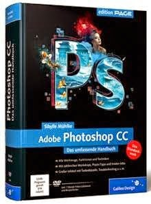 adobe photoshop 14.2.1