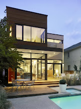 Nice Houses in Canada