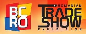 BC Romanian Trade Show