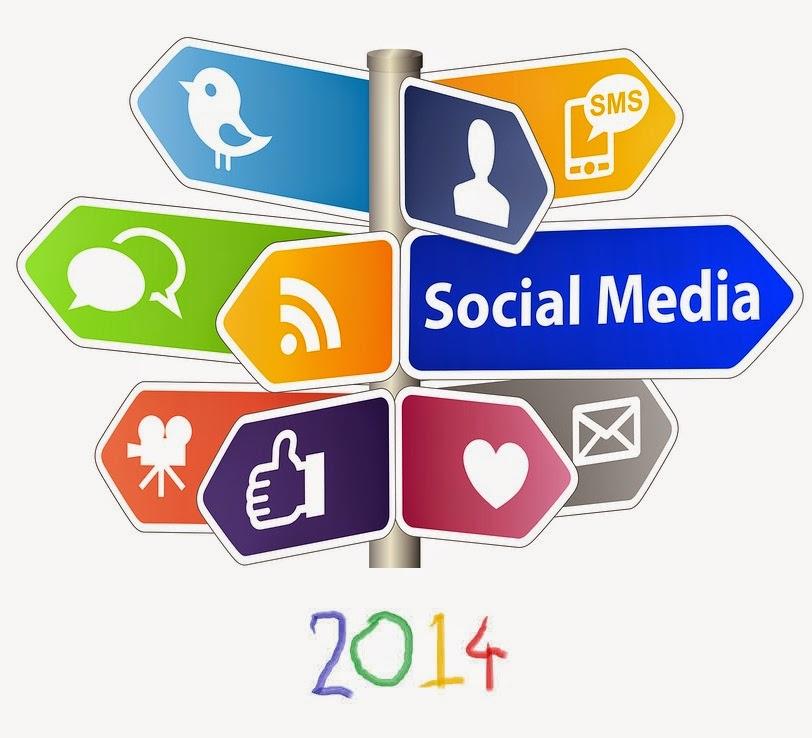bagikan ke social media