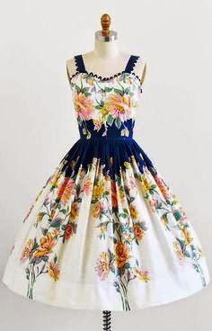 cheap vintage dresses singapore