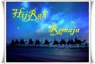 HiJRaH ReMaJa (HR SYABAB)