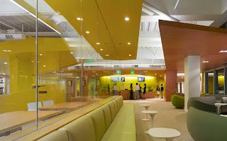Interior Design Institute Reviews Architectural Design Institute