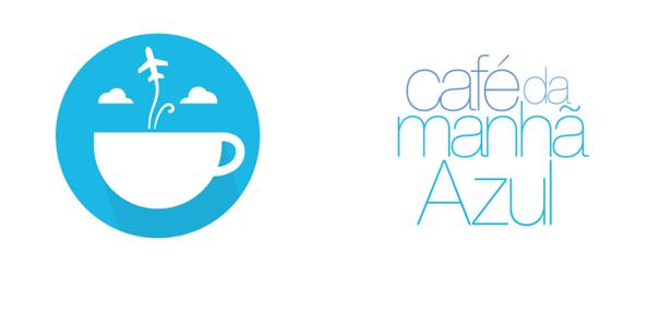 É MAIS QUE VOAR | Café da Manhã Azul passa a ser oferecido em voos matinais