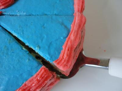 Tort rocznicowy - na rocznicę inną niż zwykle