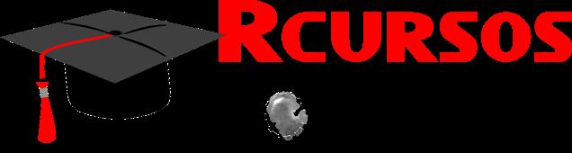 R Cursos Online