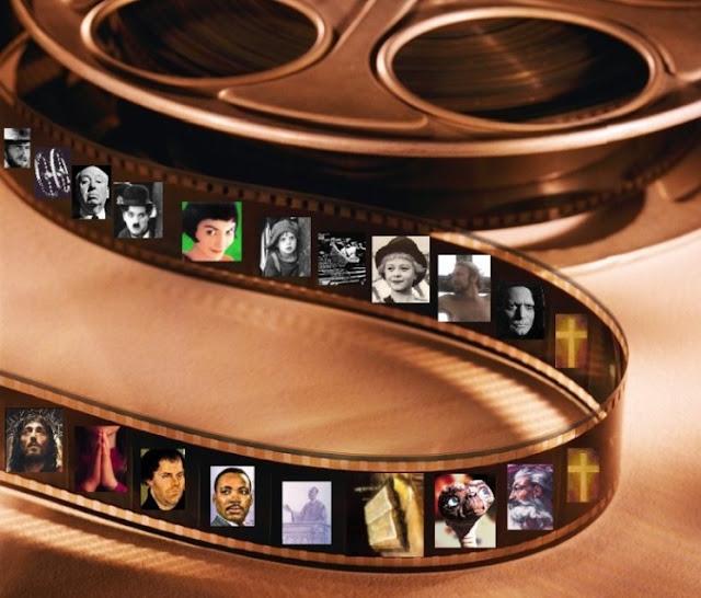 Encoder Film Terbaik dan Urutan Kualitas Movie di Internet