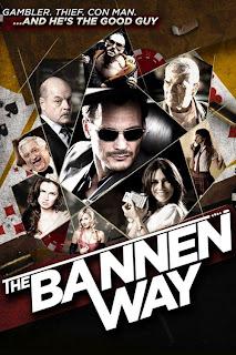 Ver online:El estilo Bannen (The Bannen Way) 2010