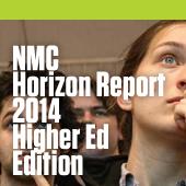 http://www.nmc.org/pdf/2014-nmc-horizon-report-he-EN.pdf