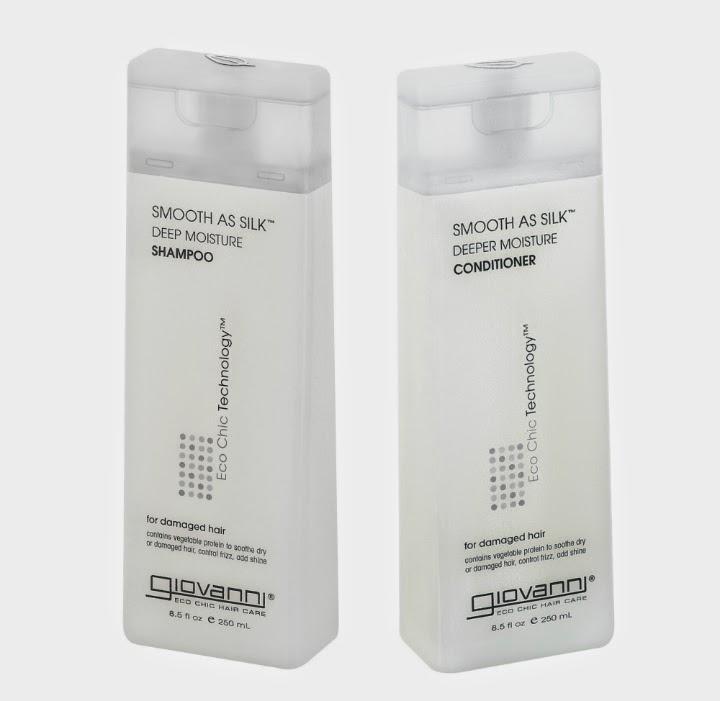 giovanni-shampoo-condicionador-proteção-restauração-profunda-para-o-inverno-1