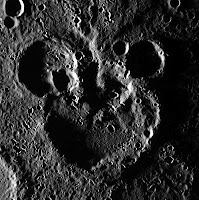 http://space.brevardtimes.com/2012/06/nasa-mickey-mouse-found-on-mercury.html