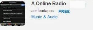 http://androidappsdownloading.blogspot.com/2014/03/internet-radio.html
