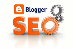 How to do natural SEO on Blogger