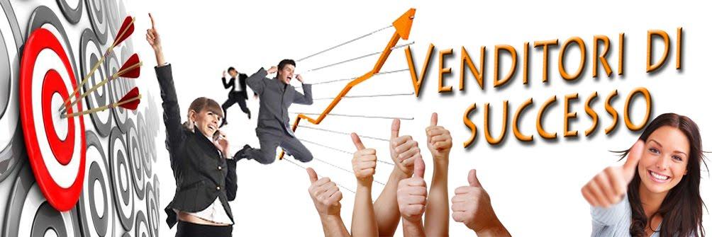 Venditori di Successo