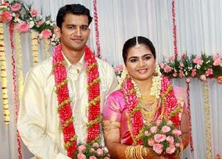 Indian Jewellery Designs Photo Gallery Latest Kerala Wedding Jewellery Collections