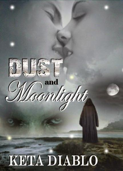 DustandMoonlight
