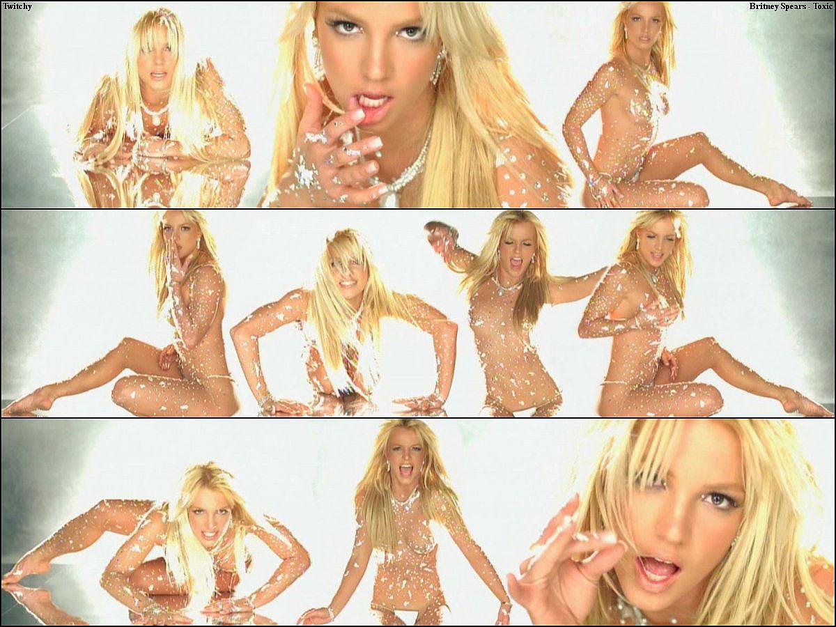 http://1.bp.blogspot.com/-9bHR_yKKfgc/Td6jORRTHkI/AAAAAAAAAP0/pv-dKc_1MY0/s1600/Twitchy_BritneySpears_Toxic.jpg