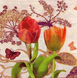 http://fournitures-loisirs.les-creatifs.com/serviettes.php?crea=A201231422576562&refer=2-tulipes