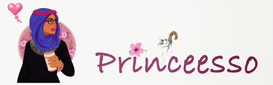 princesso