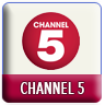 Channel 5 (UK) Live Streaming