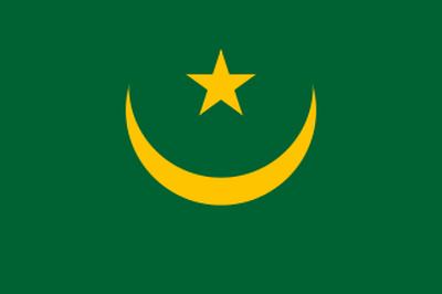 اختيار أطر هيئة التدريس للقيام بمهام التدريس بالأقسام التحضيرية بالجمهورية الإسلامية الموريتانية