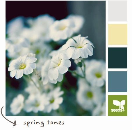 http://design-seeds.com/index.php/home/entry/spring-tones3