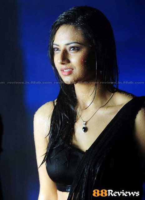 actress picture india