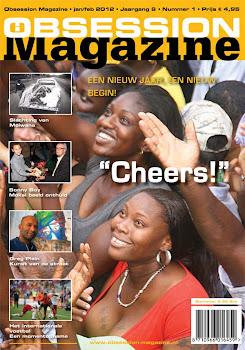 Iedere dag snel en actueel Surinaams nieuws!
