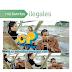 DESCARGA Ilegales – Mis Favoritas (iTunes) POR JCPRO