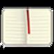5 Aplikasi Quran Terbaik, Gratis untuk Android Anda 5 Aplikasi Quran Terbaik, Gratis untuk Android Anda Quran