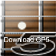 Download Guitar Pro 5