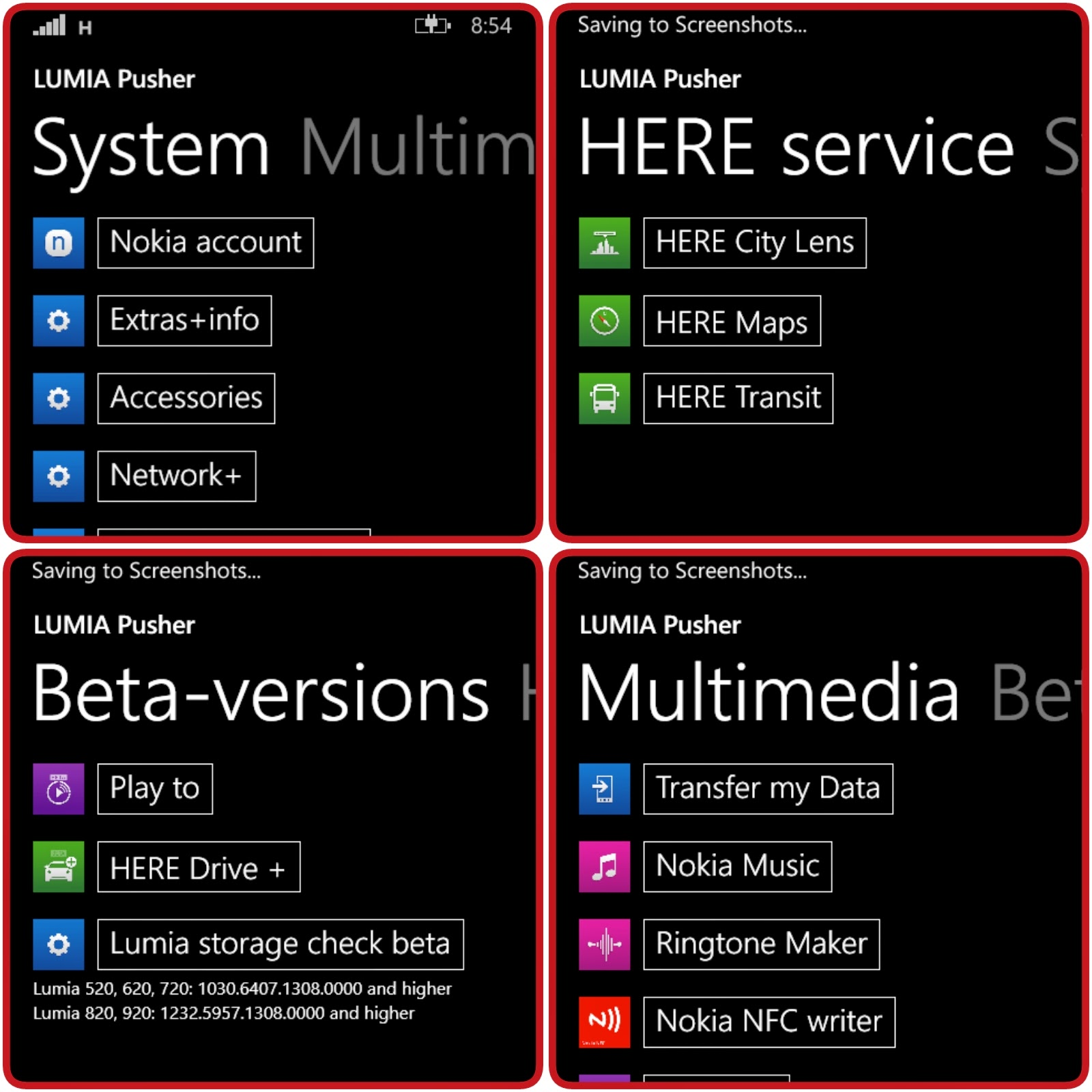 Lumia pusher system, Setting, tools, upgrade, windows, mobile phone, mobile phone inside, windows inside, directly, setting windows phone, windows mobile phones, tools windows, tools mobile phone, upgrade mobile phone, setting and upgrade, upgrade inside, upgrade directly