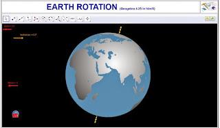 http://dmentrard.free.fr/GEOGEBRA/Maths/export4.25/EarthMD.html