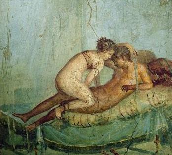 prostitutas imperio romano prostitutas barrio salamanca