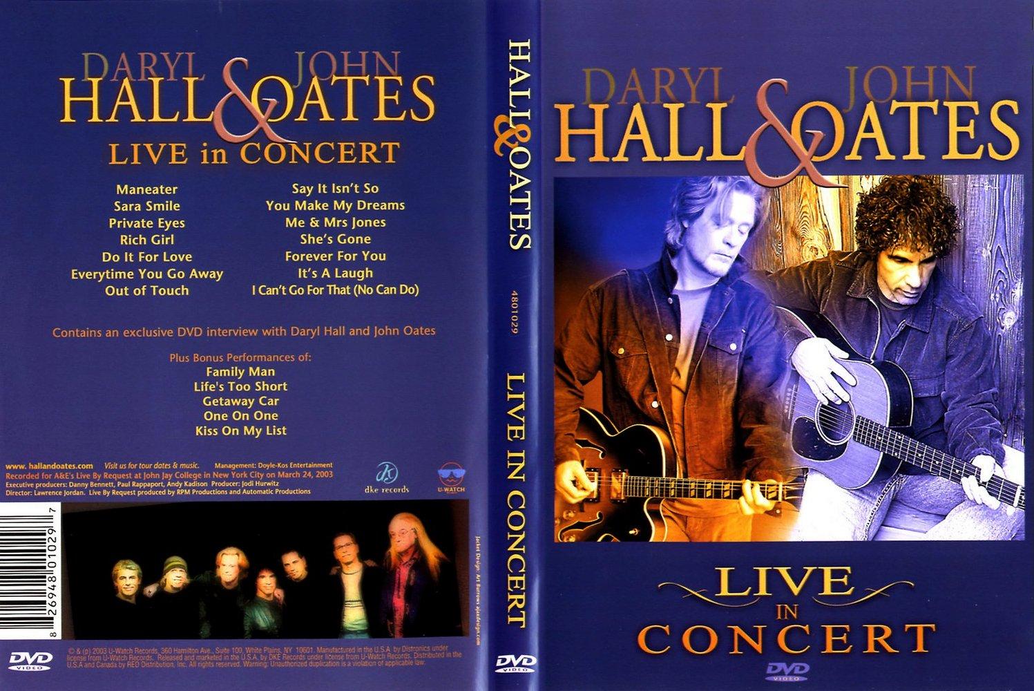 http://1.bp.blogspot.com/-9bW1gP8U5JQ/TmAwqab0tHI/AAAAAAAAD_E/ydsHSJZPehA/s1600/Hall_And_Oates_Live_In_Concert_Full-%255Bcdcovers_cc%255D-front.jpg