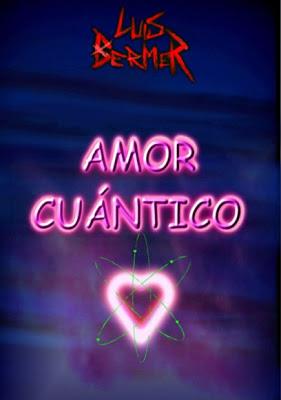 reseña amor cuantico