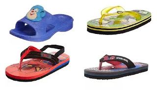 Kids Footwear top brand deals upto 70% OFF