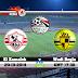 مشاهدة مباراة وادي دجلة والزمالك بث مباشر الدوري المصري Wadi Degla vs El Zamalek