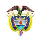 Se colocará en Paint el escudo nacional sin colores