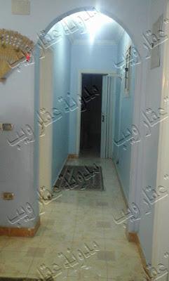 شقة دوبلكس للبيع أو الايجار بحلوان 350 متر تشطيب لوكس وحصة فى الأرض تتكون من 2 غرفة ماستر بحمام و 4 غرفة و ريسبشن و 2 حمام و مطبخ بها غاز ونت و توصيلات تكييفات - تليفون أرضى-شقق للبيع بحلوان-شقق للبيع بحلوان 2015-شقق للبيع 2015