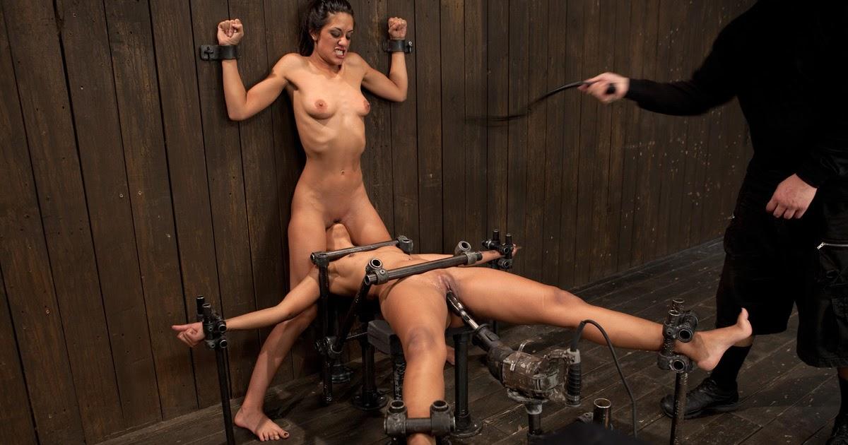 fri bondage porno nettsteder porno video