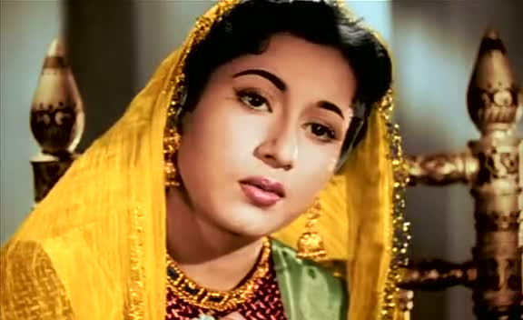 Watch Online Full Hindi Movie Mughal E Azam (1960) On Putlocker Blu Ray Rip