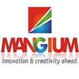 """Mangium Infotech"" Walk in Drive For Freshers On 30th & 31th July @ Bangalore"