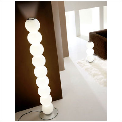 Modern Floor Lamps Design And Pictures Interior