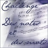 http://paysdecoeuretpassions.blogspot.ca/2013/07/ou-en-suis-je-dans-mes-challenges_20.html