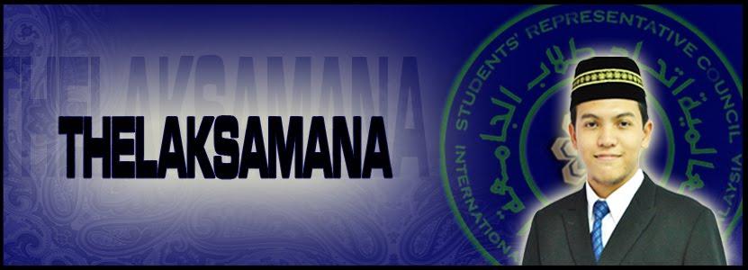 THElaksamana