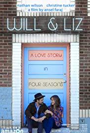 Watch Will & Liz Online Free 2018 Putlocker