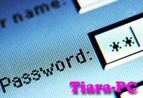 Daftar-25-Password-Bahaya-Paling-Mudah-Dibobol